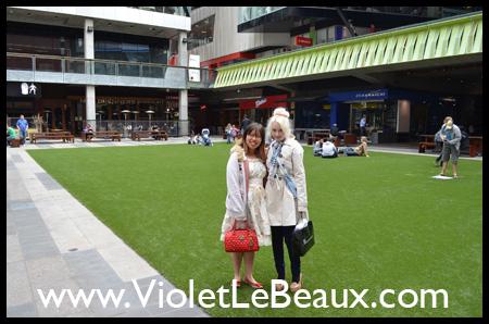 Outfit-VioletLeBeauxDSC_4059_8653