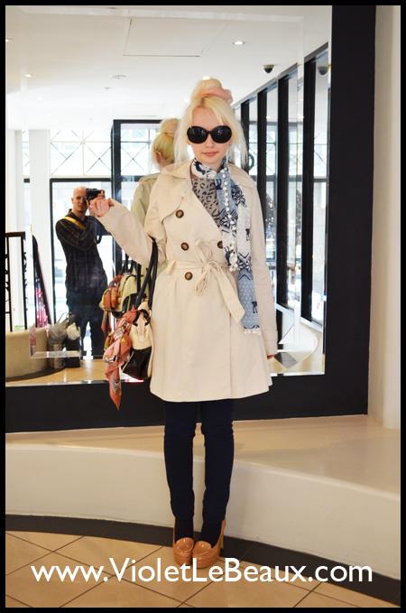 Outfit-VioletLeBeauxDSC_4062_8655