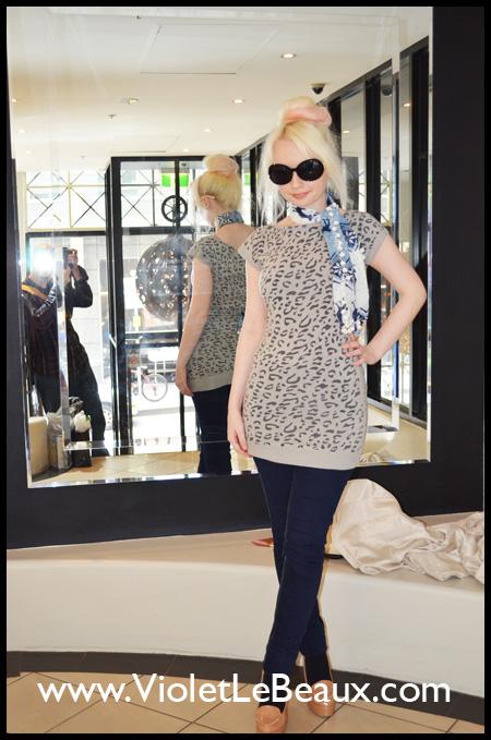 Outfit-VioletLeBeauxDSC_4068_8661