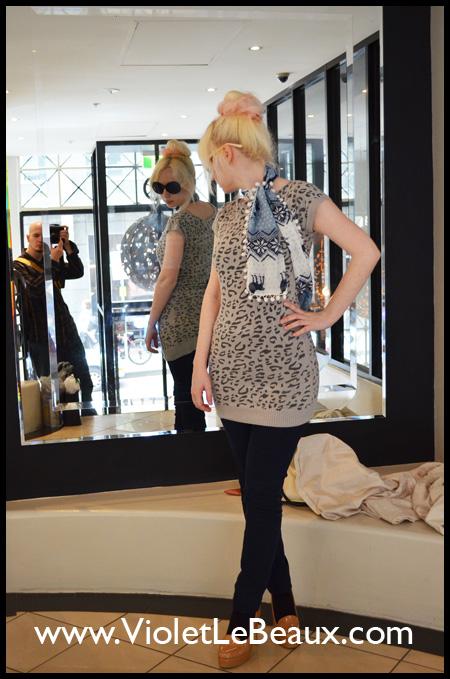 Outfit-VioletLeBeauxDSC_4069_8662
