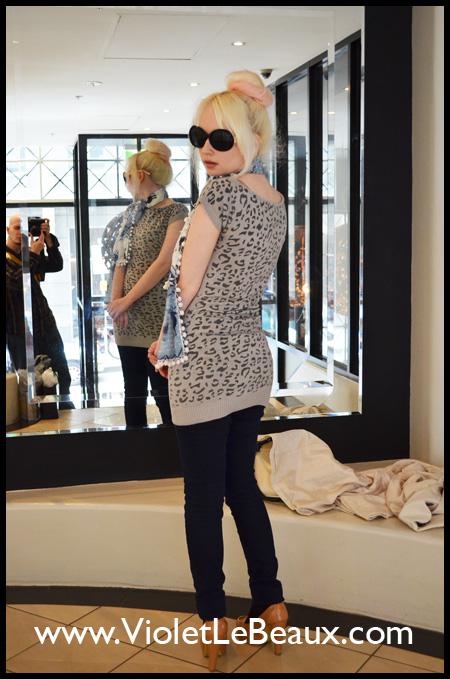 Outfit-VioletLeBeauxDSC_4072_8665