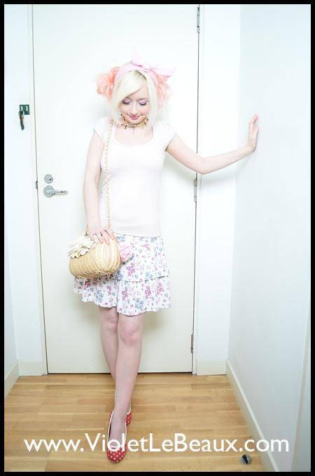 Outfit-VioletLeBeauxDSC_4503_9031