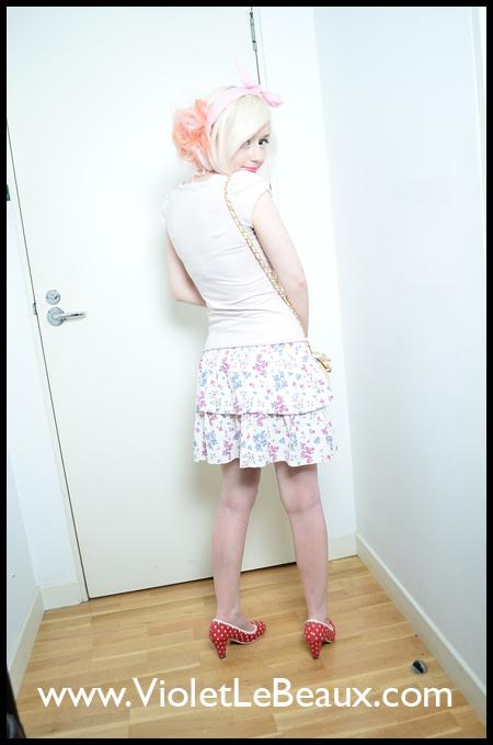 Outfit-VioletLeBeauxDSC_4505_9033