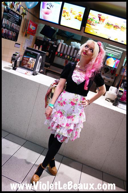 VioletLeBeaux-Cute-Outfit-00952_1136 copy