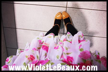 VioletLeBeaux-Cute-Outfit-00953_1136 copy
