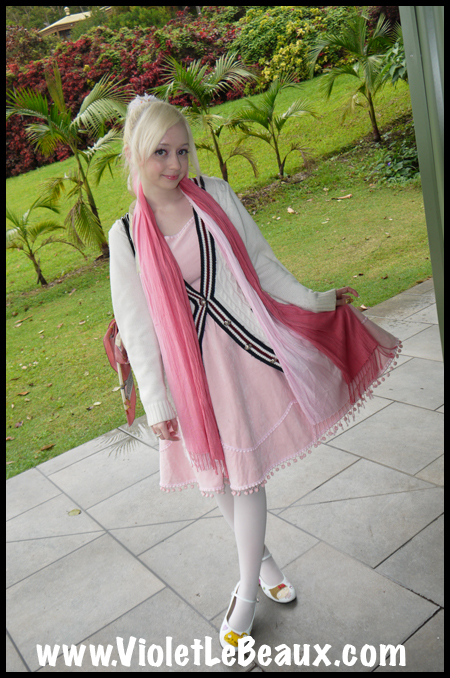 VioletLeBeaux-Cute-Outfit-10371_1177 copy