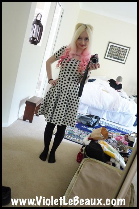 VioletLeBeaux-Cute-Outfit-20248_1265 copy
