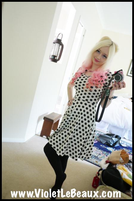 VioletLeBeaux-Cute-Outfit-20250_1265 copy