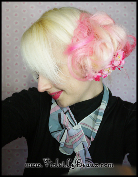 VioletLeBeaux-Kawaii-Pink-Hair05_19682