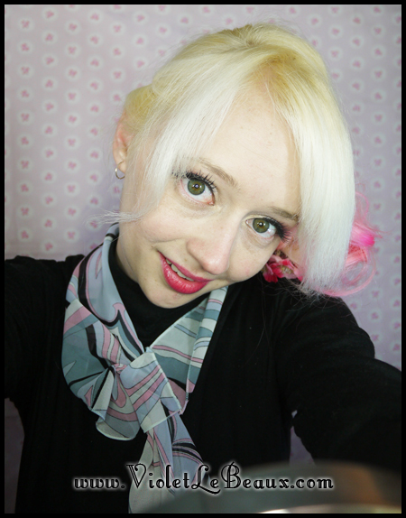 VioletLeBeaux-Kawaii-Pink-Hair06_19683