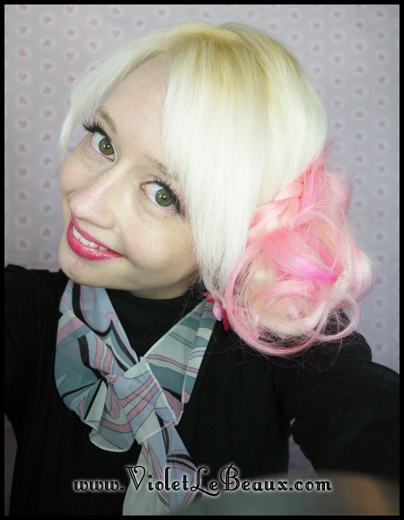 VioletLeBeaux-Kawaii-Pink-Hair07_19684