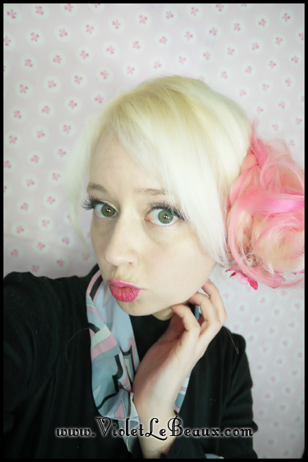 VioletLeBeaux-Kawaii-Pink-Hair12_19689