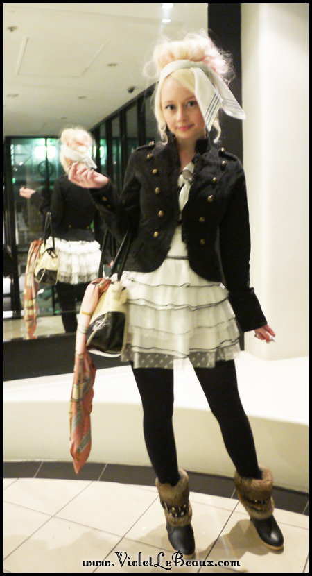 VioletLeBeaux-Melbourne-Outfits-772_16535