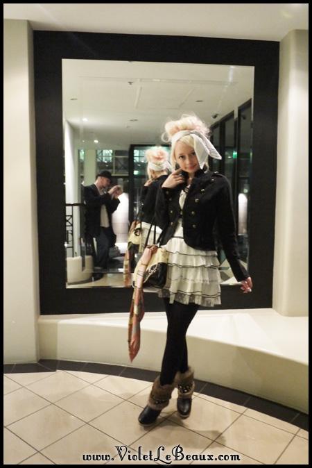 VioletLeBeaux-Melbourne-Outfits-775_16538
