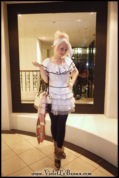 VioletLeBeaux-Melbourne-Outfits-784_16547