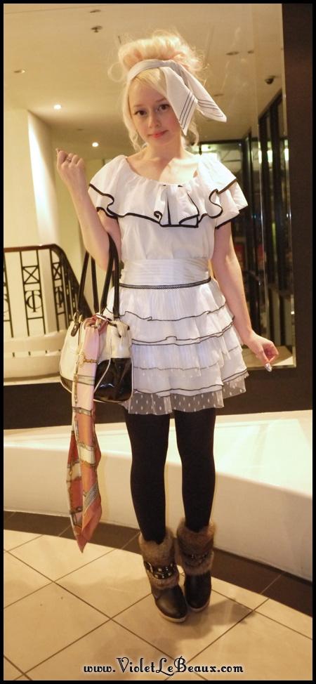 VioletLeBeaux-Melbourne-Outfits-792_16555