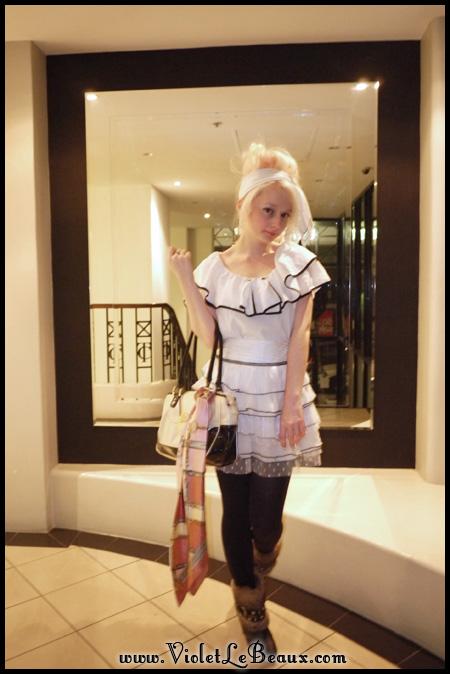 VioletLeBeaux-Melbourne-Outfits-795_16558