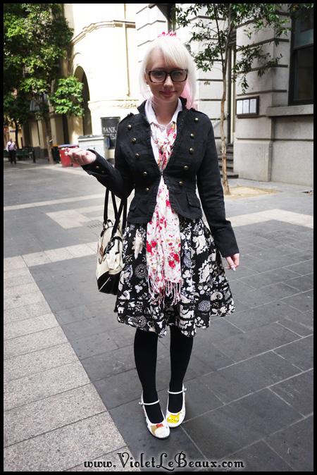 VioletLeBeaux-Melbourne-Outfits-934_16697