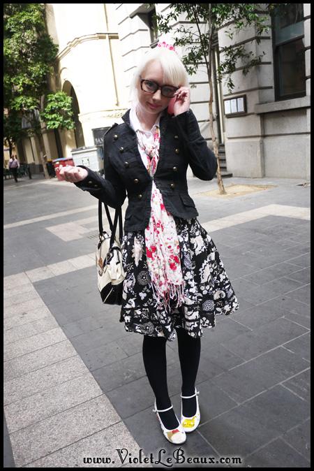 VioletLeBeaux-Melbourne-Outfits-935_16698
