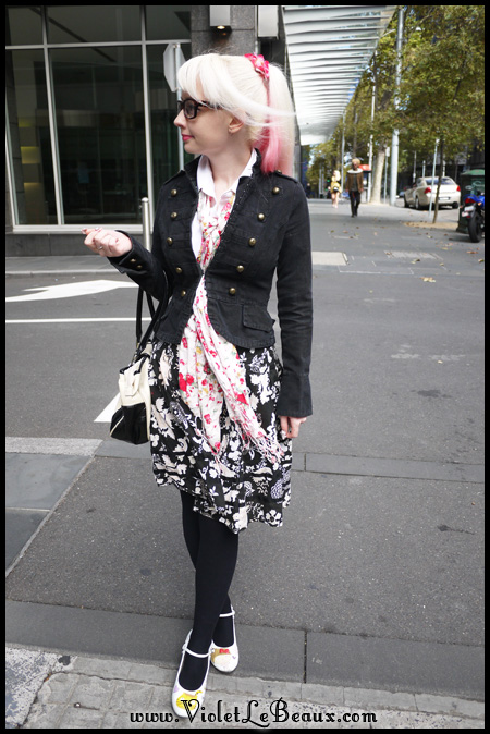 VioletLeBeaux-Melbourne-Outfits-940_16703