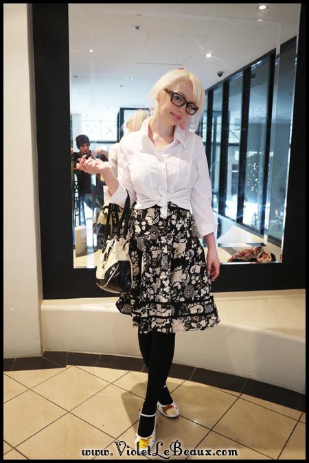 VioletLeBeaux-Melbourne-Outfits-944_16707