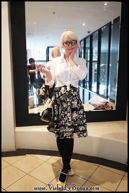 VioletLeBeaux-Melbourne-Outfits-946_16709