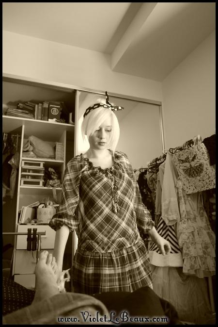 VioletLeBeaux-outfit-OOTD-236_14614