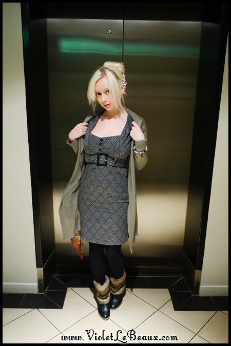 VioletLeBeaux-outfit-OOTD-291_14669