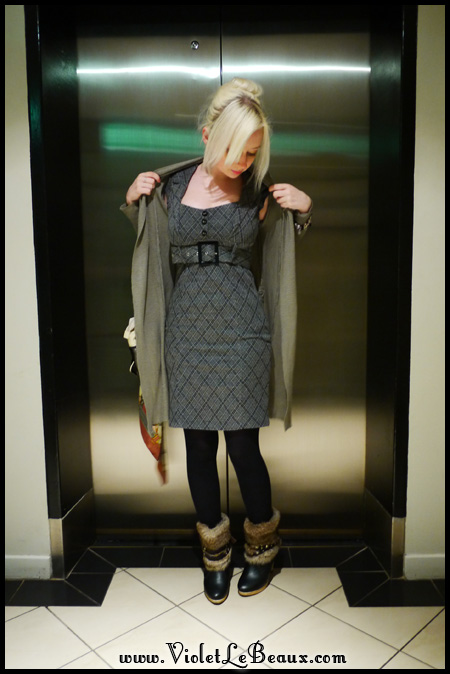 VioletLeBeaux-outfit-OOTD-293_14671