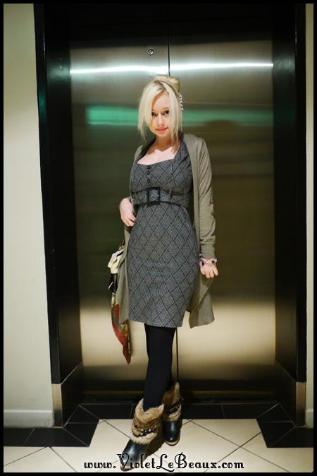 VioletLeBeaux-outfit-OOTD-295_14673