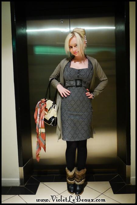 VioletLeBeaux-outfit-OOTD-299_14677