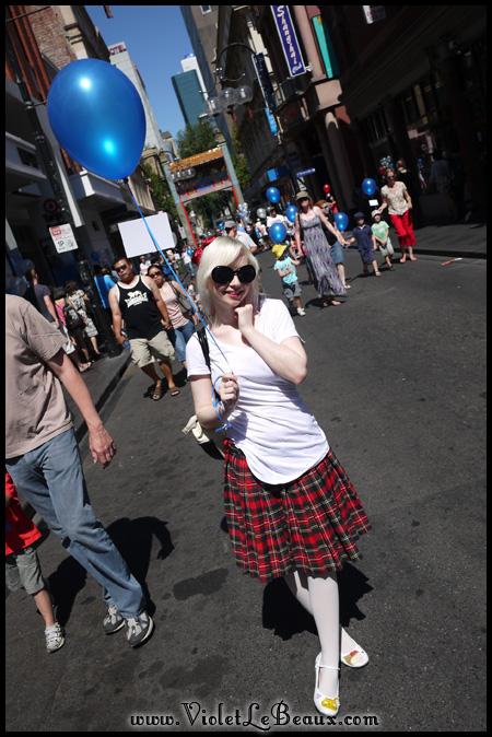 VioletLeBeaux-outfit-OOTD-364_14691