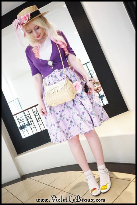 VioletLeBeaux-outfit-OOTD-619_15061