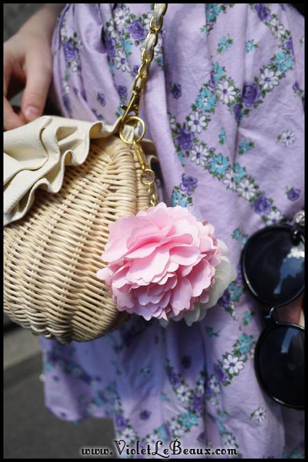 VioletLeBeaux-outfit-OOTD-635_15077