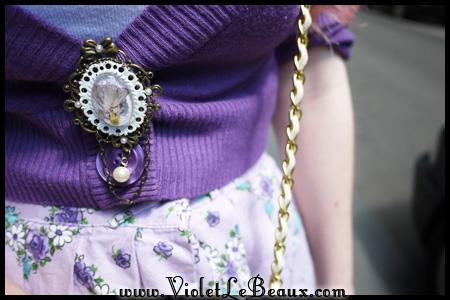 VioletLeBeaux-outfit-OOTD-636_15078