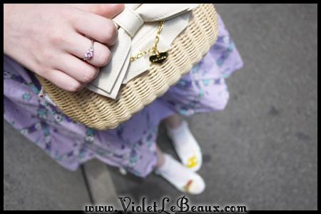 VioletLeBeaux-outfit-OOTD-639_15081