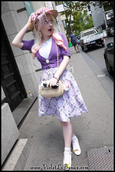 VioletLeBeaux-outfit-OOTD-643_15085