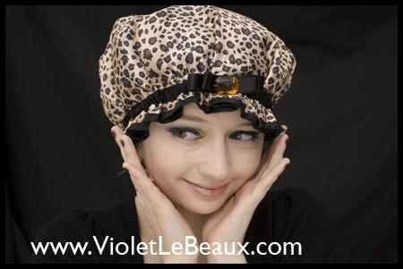 VioletLeBeauxDSC_0054_1601
