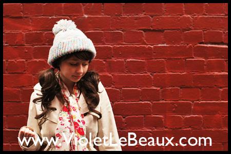 VioletLeBeauxDSC_0486_1370