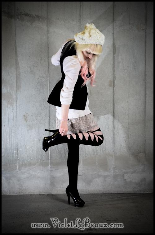 Vivi-Rock-Style_OOTD-VioletLeBeaux-20