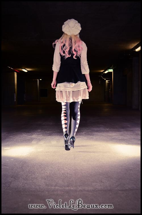 Vivi-Rock-Style_OOTD-VioletLeBeaux-65