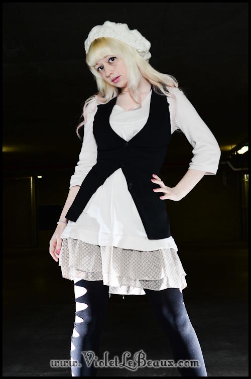 Vivi-Rock-Style_OOTD-VioletLeBeaux-71