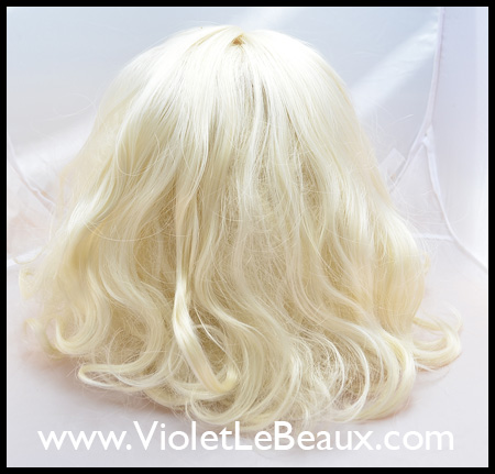 VioletLeBeaux-HK_7285_9846