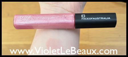 VioletLeBeaux-Face-Of-Australia_7579_9903