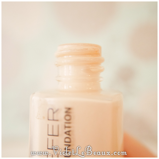 07 best pale foundation list All Time Beauty Favourites  Best Foundation For Pale or Fair Skin