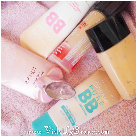 10 best pale foundation list All Time Beauty Favourites  Best Foundation For Pale or Fair Skin