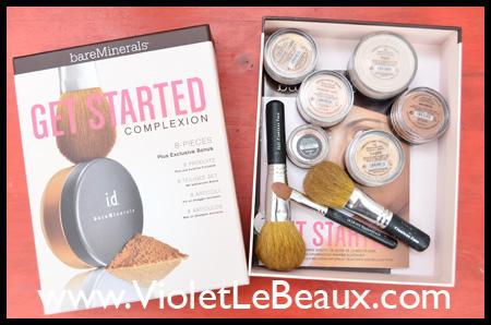 BareMinerals_VioletLeBeauxDSC_3786_8498