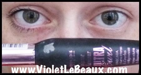 Bourjois-Ultra-Galmour-Curl-Review- VioletLeBeauxP1000536_1070 copy