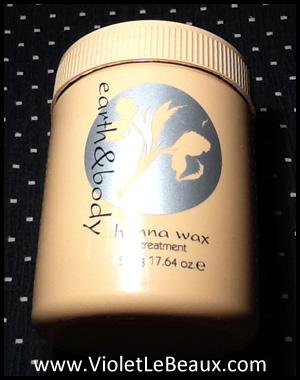 earth-body-henna-wax