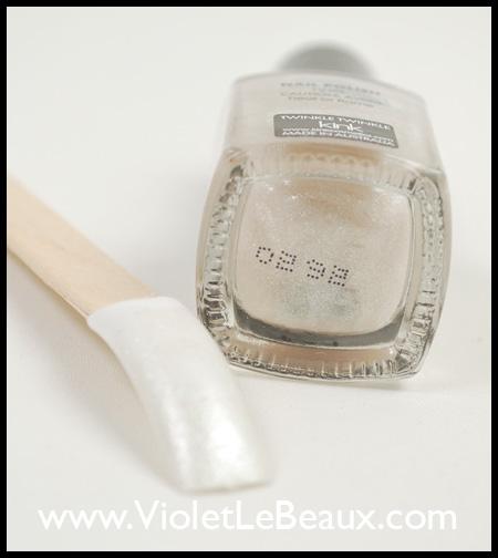 Kink-Nail-Polish-Swatches-VioletLeBeauxDSC_0563_1433